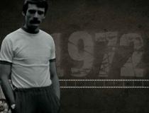 Film jubileuszowy - 90 lat historii lubelskiego AZS w pigułce