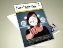 Fundraising - nowoczesny magazyn o zarządzaniu i filantropii