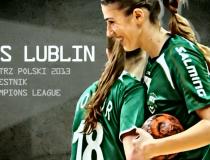 Sportowy Lublin 2013, czyli przegląd 12 miesięcy w 20 minut