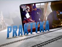 Film promocyjny dla Zespołu Szkół Samochodowych w Lublinie