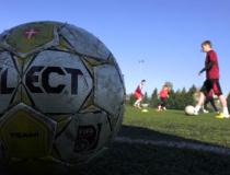 Filmy promujące nabór do lubelskich klas sportowych i profilowanych