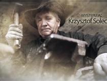 Zapomniani Artyści - film promujący sztukę rękodzieła na południowym Mazowszu