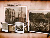 100 lat Samochodówki, film z okazji jubileuszu ZSS w Lublinie