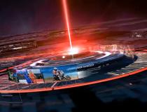 Sportowy Lublin 2014: nietypowe podsumowanie roku w lubelskim sporcie