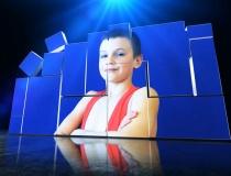 Lubelskie klasy sportowe - spoty telewizyjne i filmy promocyjne