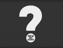 DataArt Promo: film dla amerykańskiej firmy z branży IT
